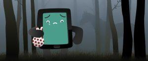 Как найти потерянный Android телефон или планшет